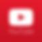 youtube_logo_detail.png