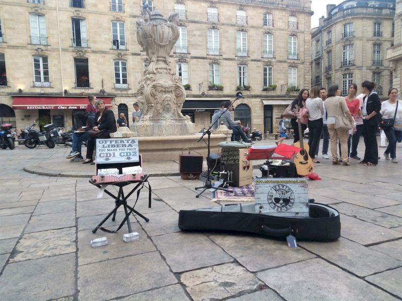 LiveSet_20170721_Bordeaux_website.jpg