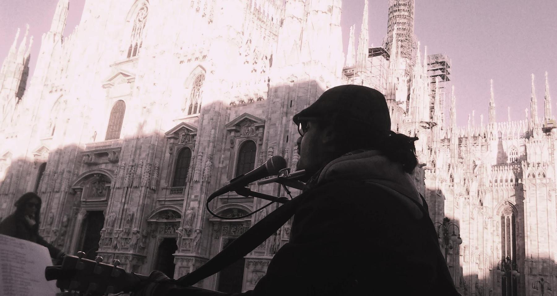 20121203_Duomo900_MI (10).jpg