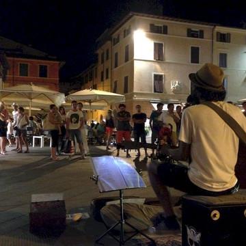 20150731_Pietrasanta (5)_website.jpg