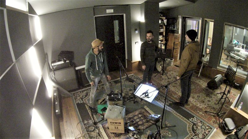 20180226_BlapStudio_Sessions (15)_websit