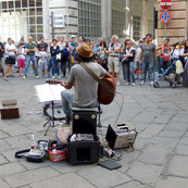 20150602_Genova_Banchi (1)_website.JPG