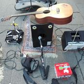20141113_Recording_Cadorna_MI (18)_websi