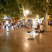 20160728_AixEnProvence (5)_website.JPG