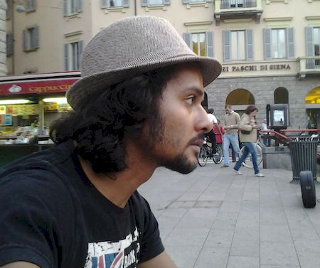 20121022_Cairoli_MI (2)_website.jpg