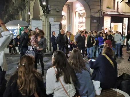 Il Mio Weekend Piemontese (Alba/Acqui Terme)