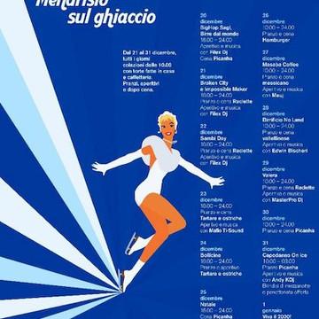 Locandina_mendrisio_website.jpg