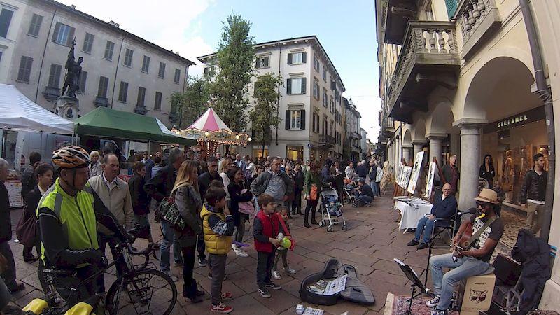 20151004_Varese (3)_website.jpg