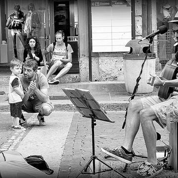 20140712_Pavia_PV (11)_website.JPG