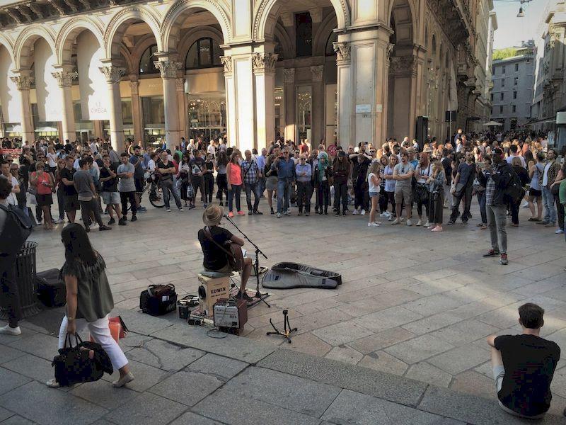 20160924_MI_Duomo_P6 (2)_website.jpg