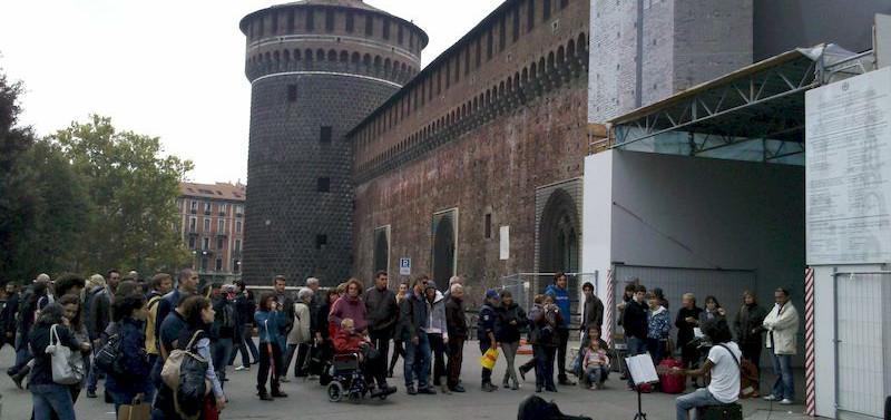 20121014_PzzaCastello_MI (8)_website.jpg