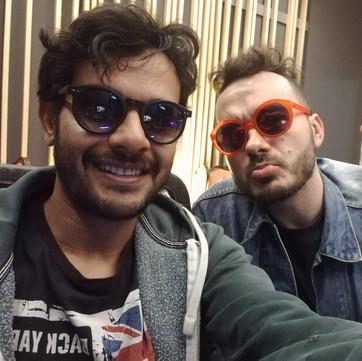 20180419_BlapStudio_Recording Sessions.j