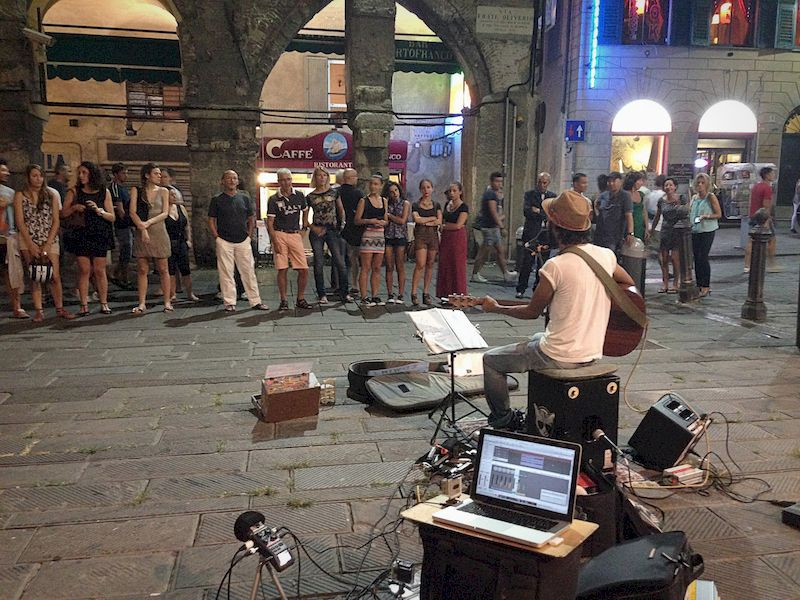 20150717_Genova_Recordings (4)_website.j