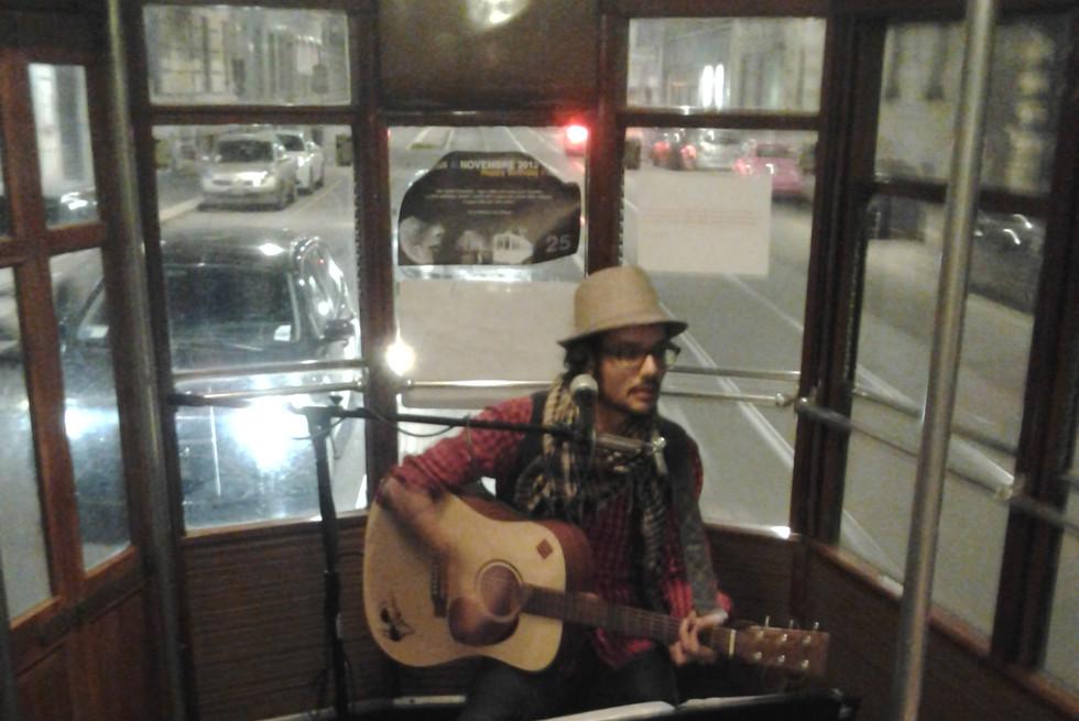 20121116_b_Compleanno_Tram_MI (2).jpg