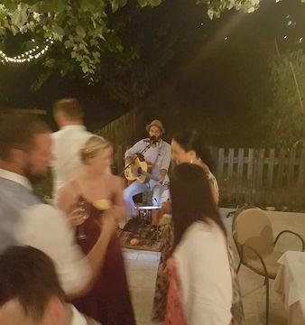 20170906_Matrimonio_ClareRob_RivaDelGard