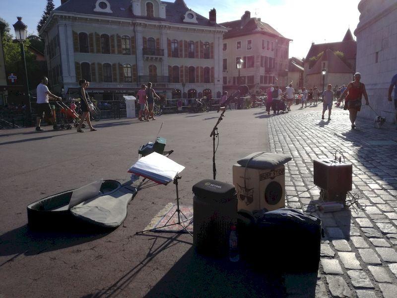 LiveSet_20180727_Annecy (2)_website.jpg