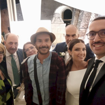 20190921_Matrimonio_GiovFed_Trani (5)_we