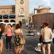 20150613_Mantova (2)_website.JPG