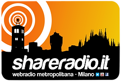 Shareradio_logo.png