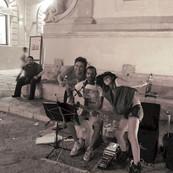 20130824_Gallipoli_SBT2013 (8)_website.J