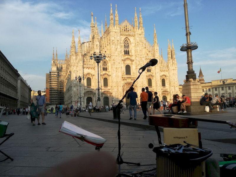 LiveSet_20180621_MI_Duomo_P7_website.jpg