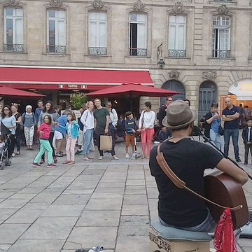 20170721_Bordeaux (8)_website.jpg