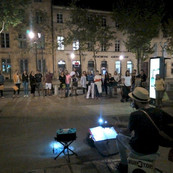 20170726_AixEnProvence (10)_website.jpg