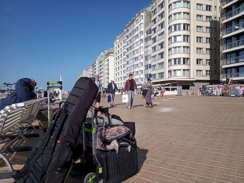 20190703b_Ostenda_città (4)_website.jpg