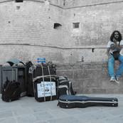 20130831_Otranto_SBT2013 (7)_website.JPG