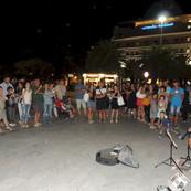 20140819_Pescara (11)_website.JPG