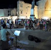 20130829_Otranto_SBT2013 (1)_website.JPG