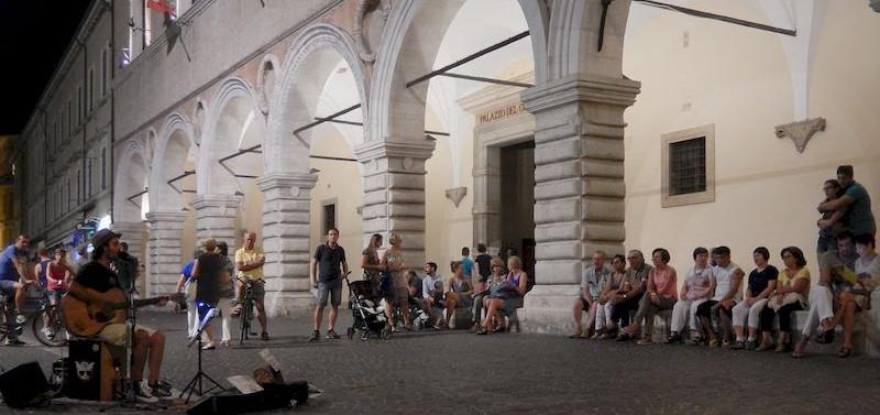 20150807_Pesaro (41)_website.JPG