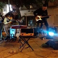 ValerioPapa_20170821_Alberobello (4).jpg