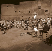 20150819_Otranto (4)_website.JPG