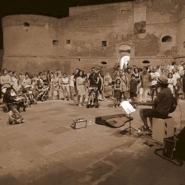 20150819_Otranto (4)_website.JPG