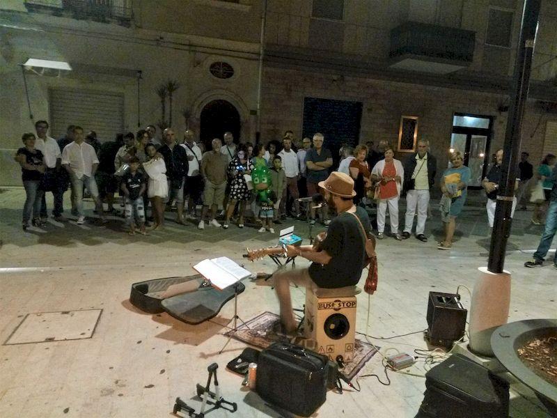 20170812_Manfredonia (2)_website.jpg