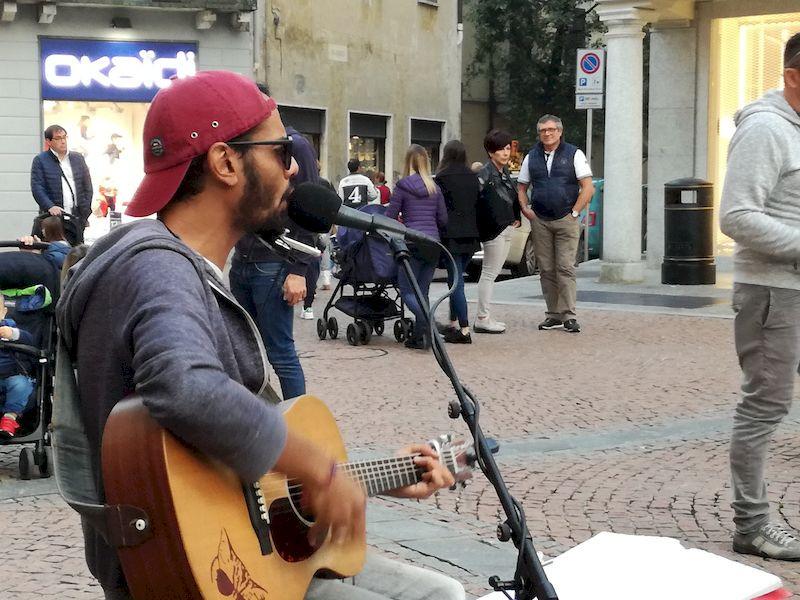 20181013_Varese (8)_website.jpg