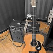 20140405_RecordingSessions_Brescia_BS (1