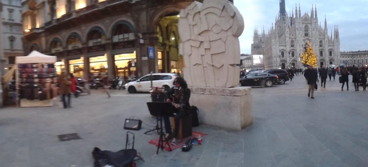 20121130_ViaMercanti_MI (3).jpg