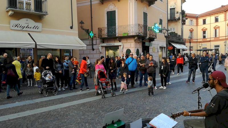 20181021_b_Acqui Terme (13)_website.jpg