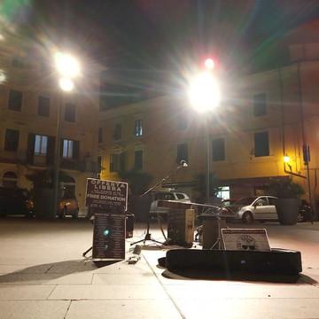 20191027_Fiera_Carrara (10)_website.jpg