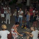 ValerioPapa_20140802_Matera (1)_website.
