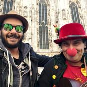 20180316_MI_Duomo_P6 (1)_website.jpg