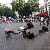 20190705_Parigi (5)_website.jpg