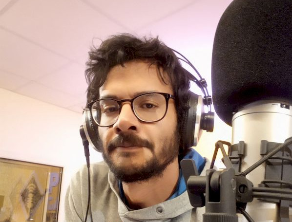 20200212_PostGarageWebRadio (4)_webiste.