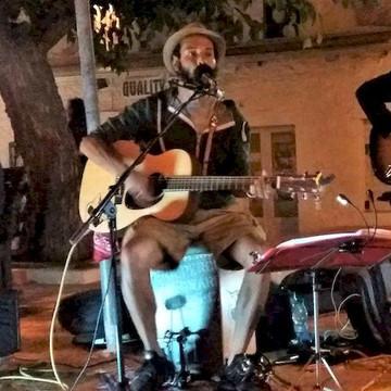 ValerioPapa_20170821_Alberobello (1)_web