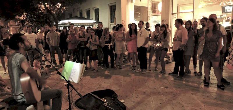 20130818_Lecce_SBT2013 (4)_website.JPG
