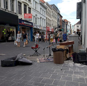 20190701_Gent (5)_website.jpg