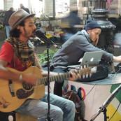 20141031_b_Recording_Cordusio_MI (4)_web