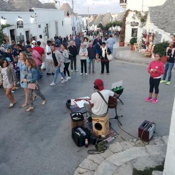 20180827_Alberobello (21)_website.jpg